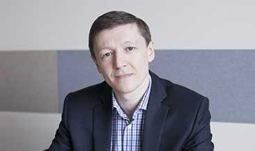 Российский рынок СЭД/ECM: история, современность, перспективы. Интервью Истомина К.Ю.
