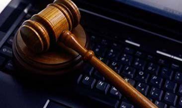 IT-предприниматели об участии в электронных процедурах закупок
