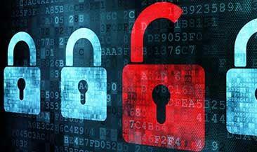 Вредонос Fareit обходит антивирусы благодаря использованию разных хэшей файла в каждой атаке