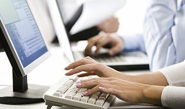 Утверждены правила электронного документооборота при взаимодействии госорганов и госорганизаций, а также государственных внебюджетных фондов