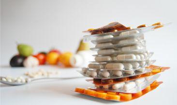 Что думают чиновники и эксперты об импортозамещении фармацевтической продукции
