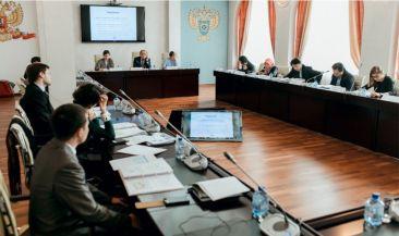 Конкурентные ведомства АТЭС обменялись опытом выявления картелей при госзакупках