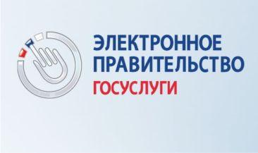 Кто на самом деле строит электронное правительство России