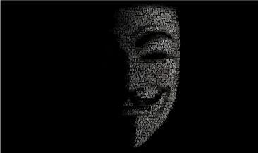 Россия заняла второе место в мире по утечкам личных данных