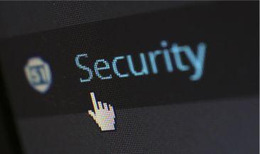IP-камеры используются для DDoS-атак
