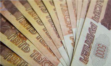 Банковская гарантия на период действия гарантийных обязательств