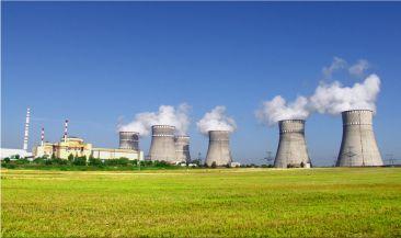 Вакцина для атома: кибербезопасность АЭС