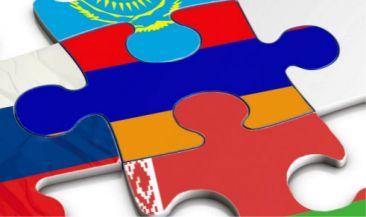 Единая система закупок для стран ЕАЭС начнет работать в 2016 году