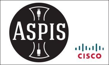 Подразделение Cisco Talos объявило о старте проекта Aspis