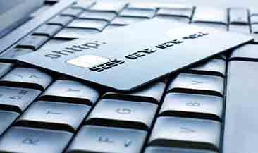 Андрей Емелин: «В будущем году может быть создана система полной удаленной идентификации клиента банком»