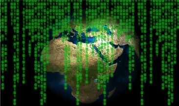 АНБ США прекратило тотальную слежку