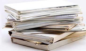 Мнение: Пять мировых трендов, изменивших управление документами