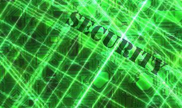 Зачем нужна двухфакторная аутентификация в интернете?