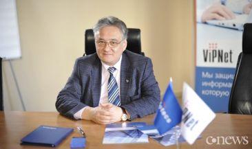 Андрей Чапчаев: Несмотря на кризисные тенденции на рынке, возможности для роста есть