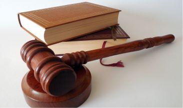 Электронное настоящее арбитражных судов в России: все об интернет-сервисах