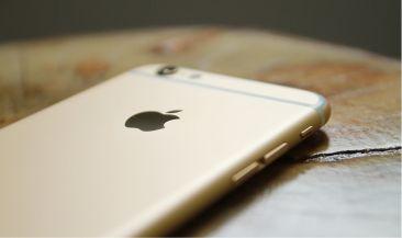 Новый Kaspersky AdCleaner защитит владельцев iPhone и iPad от назойливой рекламы
