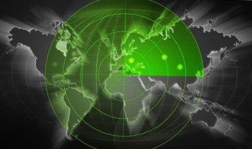 Информационные технологии в оборонно-промышленном комплексе