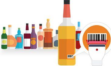 Что, где, когда, у кого? ЕГАИС отследит путь алкогольной продукции от производства до продажи