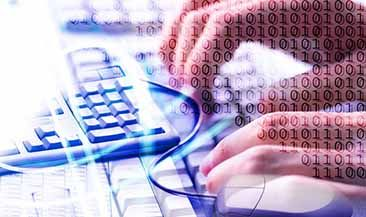 Цифровое правительство придет на смену электронному