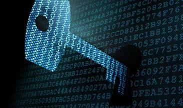 Рынок труда специалистов по информационной безопасности в США