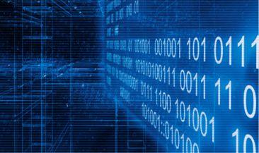 В Беларуси сформированы базовые компоненты электронного правительства