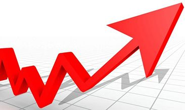 Минэконосразвития: за первый квартал 2016 года объем закрытых госзакупок РФ увеличился на 36%