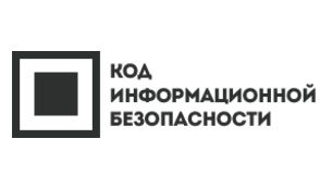 Северная столица раскроет «Код информационной безопасности»