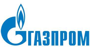 «Газпром» расширяет доступ к своим закупкам малому и среднему бизнесу