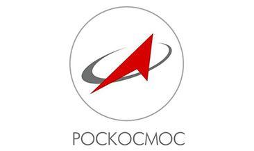 Роскосмос заказал памятные медали о первом запуске с космодрома «Восточный» на сумму 1,6 млн рублей