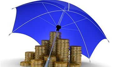 В Законе № 223-ФЗ предложено закрепить положение о банковских гарантиях