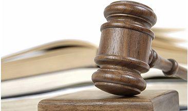 Принят закон, направленный на совершенствование налогового администрирования, развитие электронного документооборота и повышение эффективности проведения мероприятий налогового контроля