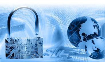 8 российских стартапов из области интернет-безопасности