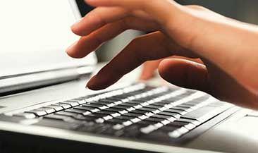 Граждане могут получить возможность оформить сертификат на маткапитал в форме электронного документа