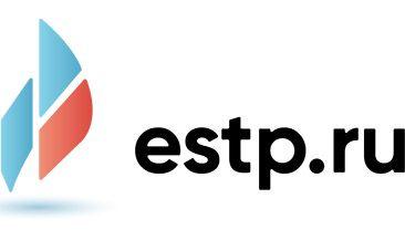 Электронная торговая площадка ESTP.RU вступила в Ассоциацию электронных торговых площадок