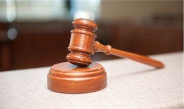 Во втором чтении принят закон об «электронном правосудии»