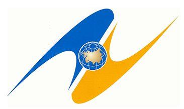 Страны ЕАЭС договорились о согласованном подходе к формированию единого цифрового пространства