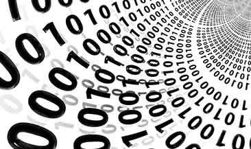 ЦБ обнародовал письмо об идентификации клиентов при оформлении электронных полисов