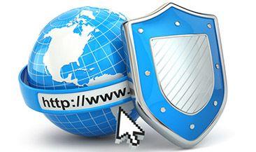 «Спутник» тестирует браузер с шифрованием
