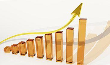 Инвестору: надежный доход на стабильном рынке
