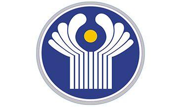 Правительство РФ подпишет протокол о правилах госзакупок между странами зоны свободной торговли СНГ