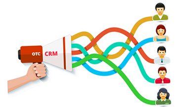 Представлен новый сервис для участников закупок - OTC-CRM