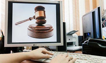 О внесении в Госдуму законопроекта о дополнении требований к участникам госзакупок