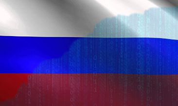 России грозит цифровое отставание