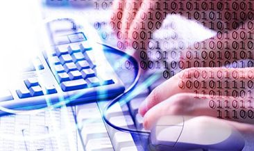 Налоговую и бухгалтерскую отчетность можно подавать через официальный сайт ФНС России до 1 июля 2017 года