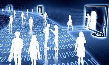 Институт развития интернета создаст для социальных предпринимателей единую торговую площадку