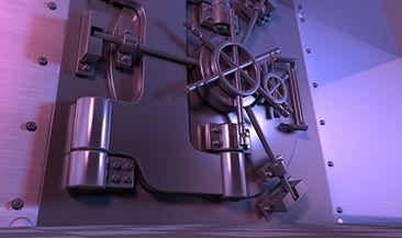 Таможня получит банковские гарантии в электронном виде