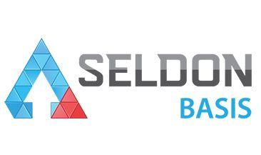 ЭТП SETonline интегрирована с информационно-аналитическим сервисом Basis.Seldon