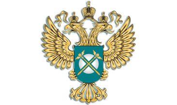 ФАС России запустила электронный реестр субъектов естественных монополий