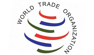 Российские компании смогут участвовать в госзакупках иностранных держав