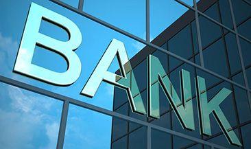 С 1 сентября 2016 года сведения, необходимые для идентификации клиента банка, могут представляться в форме электронного документа